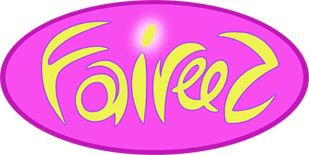 faireez-logo